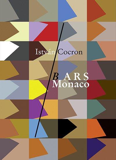 Bars Monaco