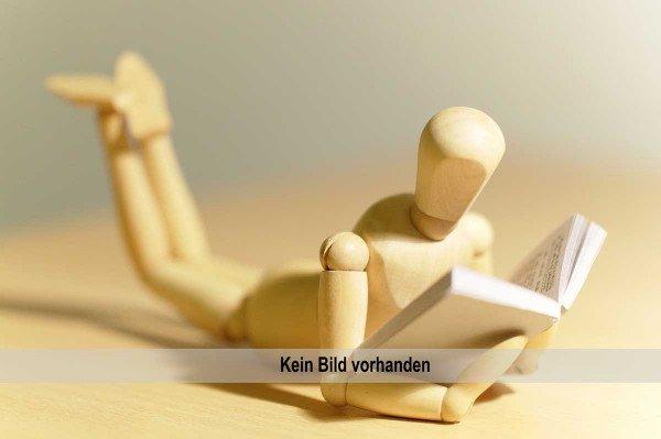 Band 100 - Klaus Landfried - Ausbildung versus Bildung?