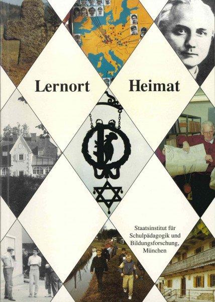 Lernort Heimat