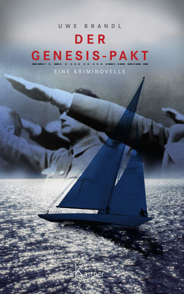 Der Genesis-Pakt