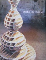 Martin Christiansen - Skulpturen, Zeichnungen
