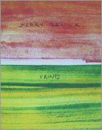 Prints - Jerry Zeniuk