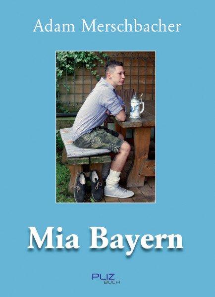 Mia Bayern