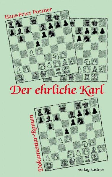 Der ehrliche Karl