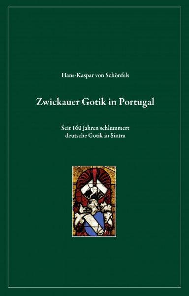 Zwickauer Gotik in Portugal