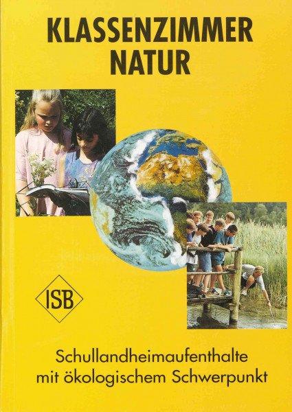 Klassenzimmer Natur
