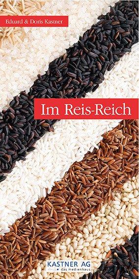 Im Reis-Reich