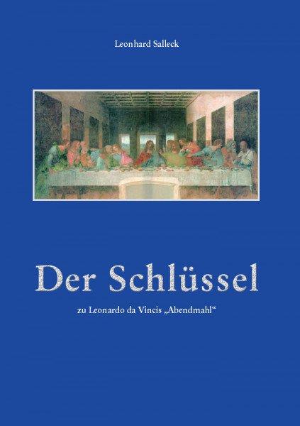 Leonhard Salleck - Der Schlüssel