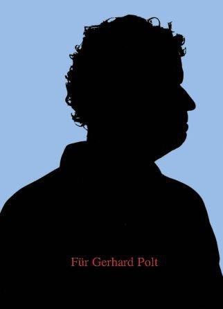 Polt Spezial - Gerd Dengler